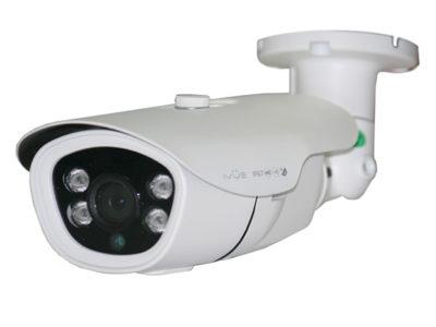 FullHD / 1980x1080 видеокамеры