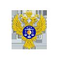 Управление Федерального казначейства по Смоленской области