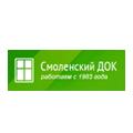 ОАО «Смоленский ДОК»