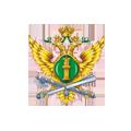 УФСИН России по Смоленской области