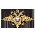 УВД по Смоленской области